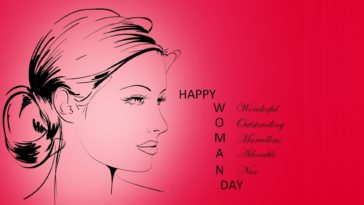 Happy Womens Day Photos