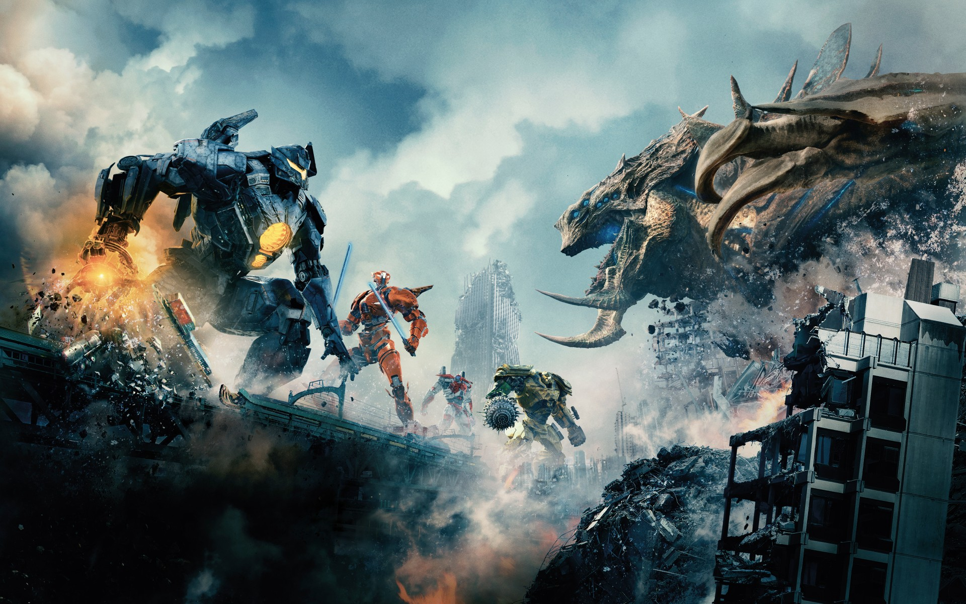 Download Wallpaper Movie Action - Pacific-Rim-Uprising-2018-Movie-Wallpaper-1920x1200  Picture_428070.jpg
