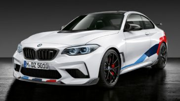 BMW M2 Competition Car photo background