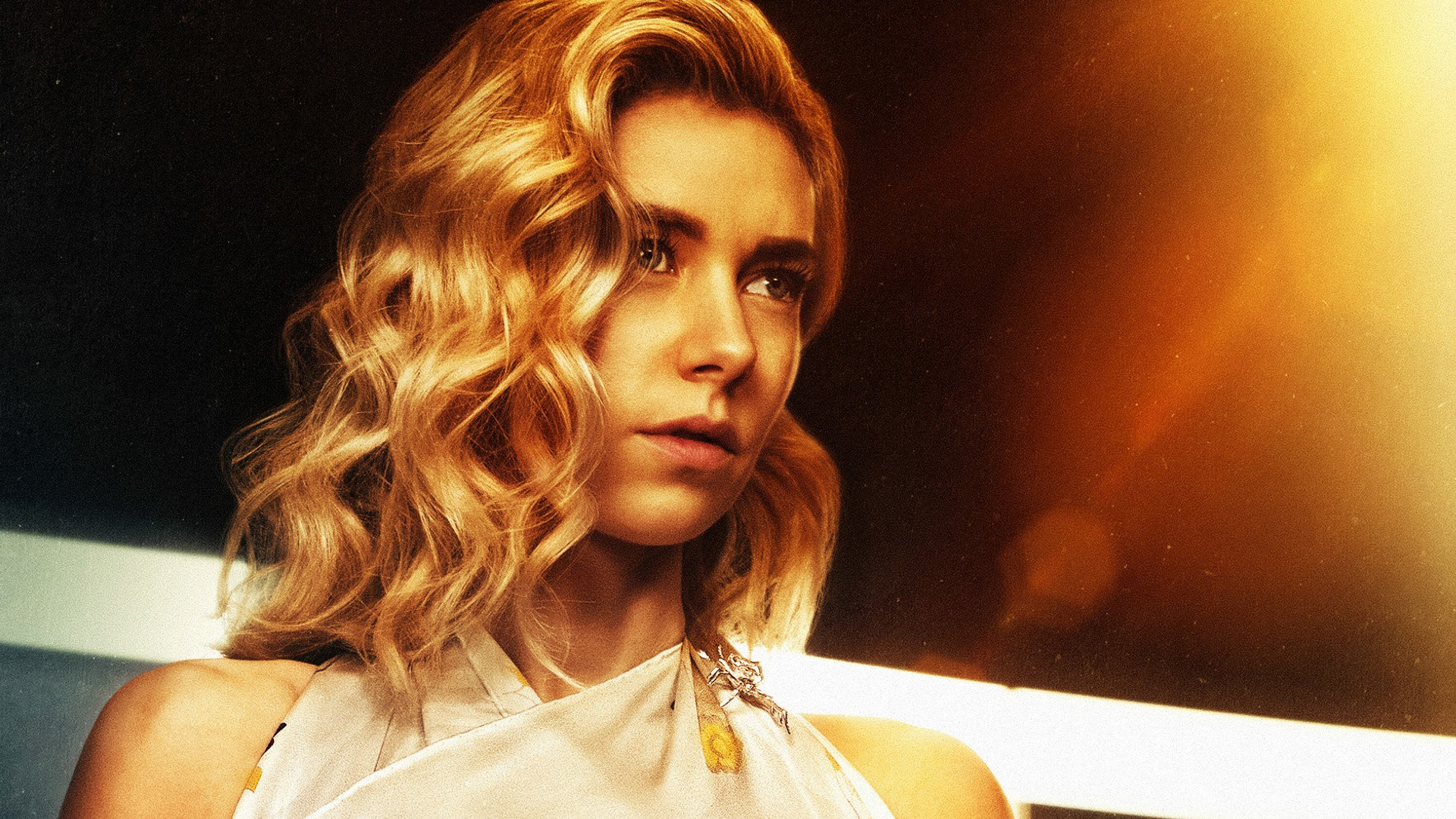 Mission Impossible Fallout Vanessa Kirby Photo 1920x1080