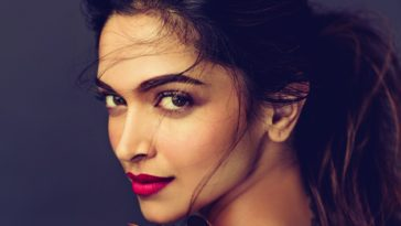 Latest Deepika Padukone Photo Wallpaper for Desktop HD