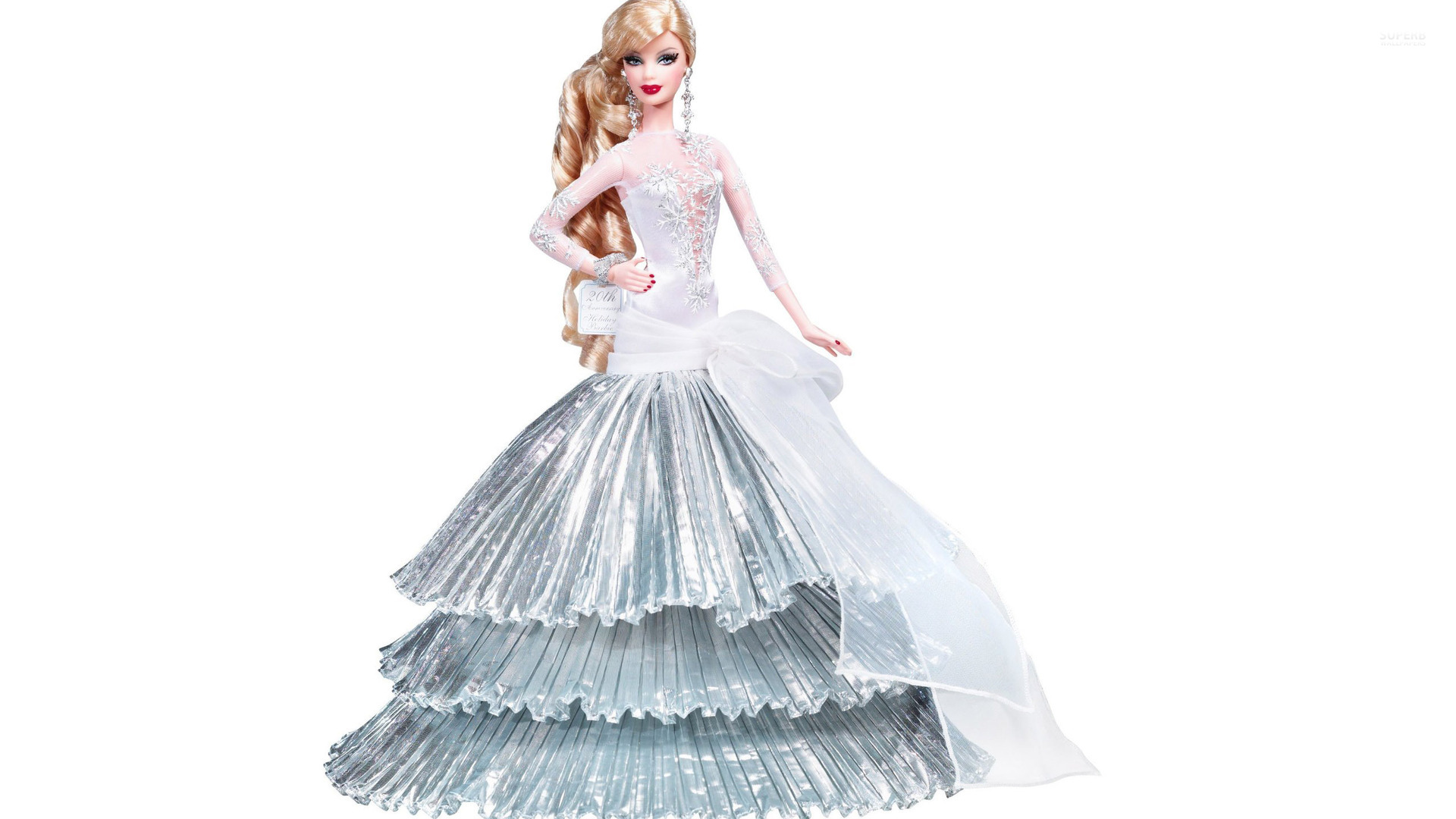 barbie doll images free download