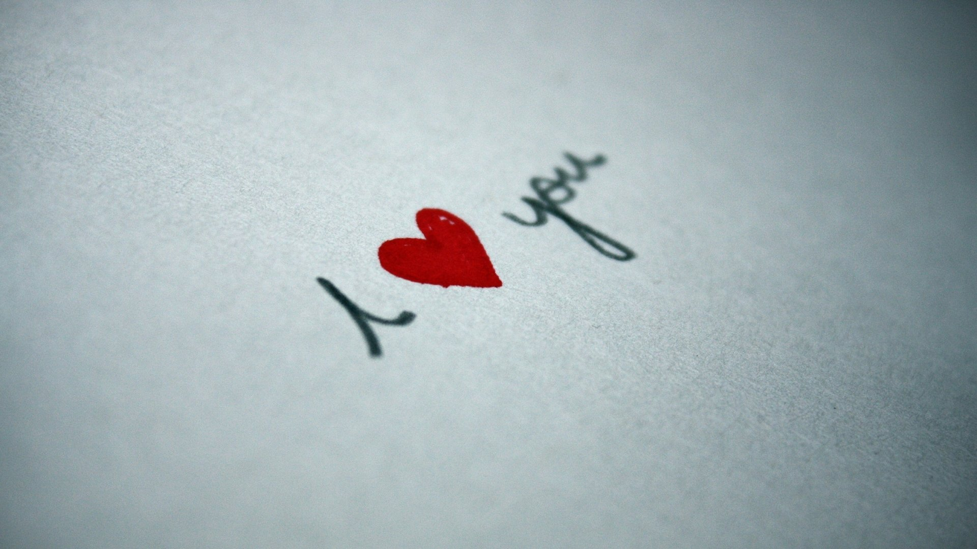 20 Cool Love Images Wallpapers HD