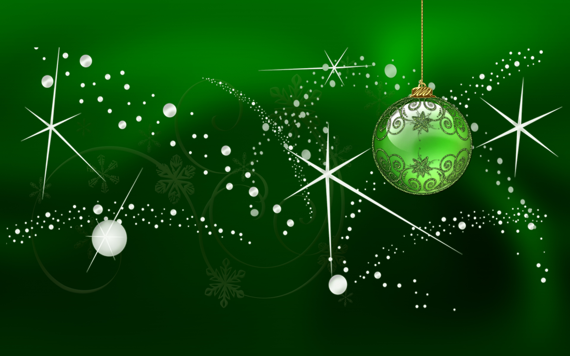 Download-Xmas-Wallpapers-Free