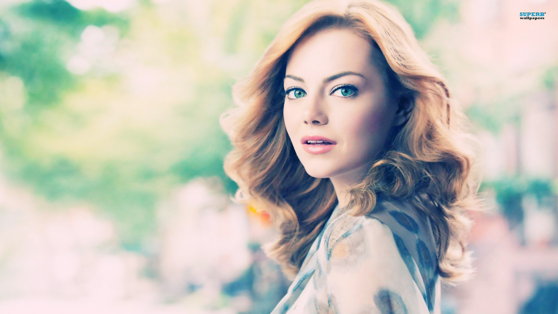 Emma Stone Photos