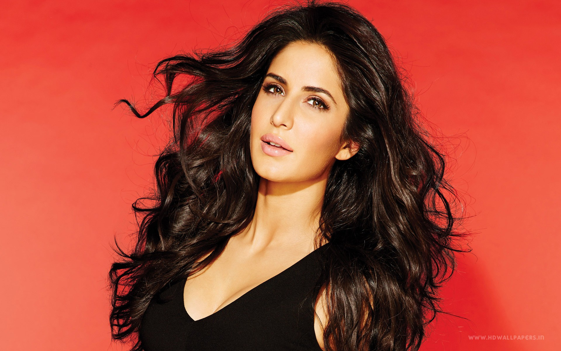 Katrina Kaif Wallpaper Background