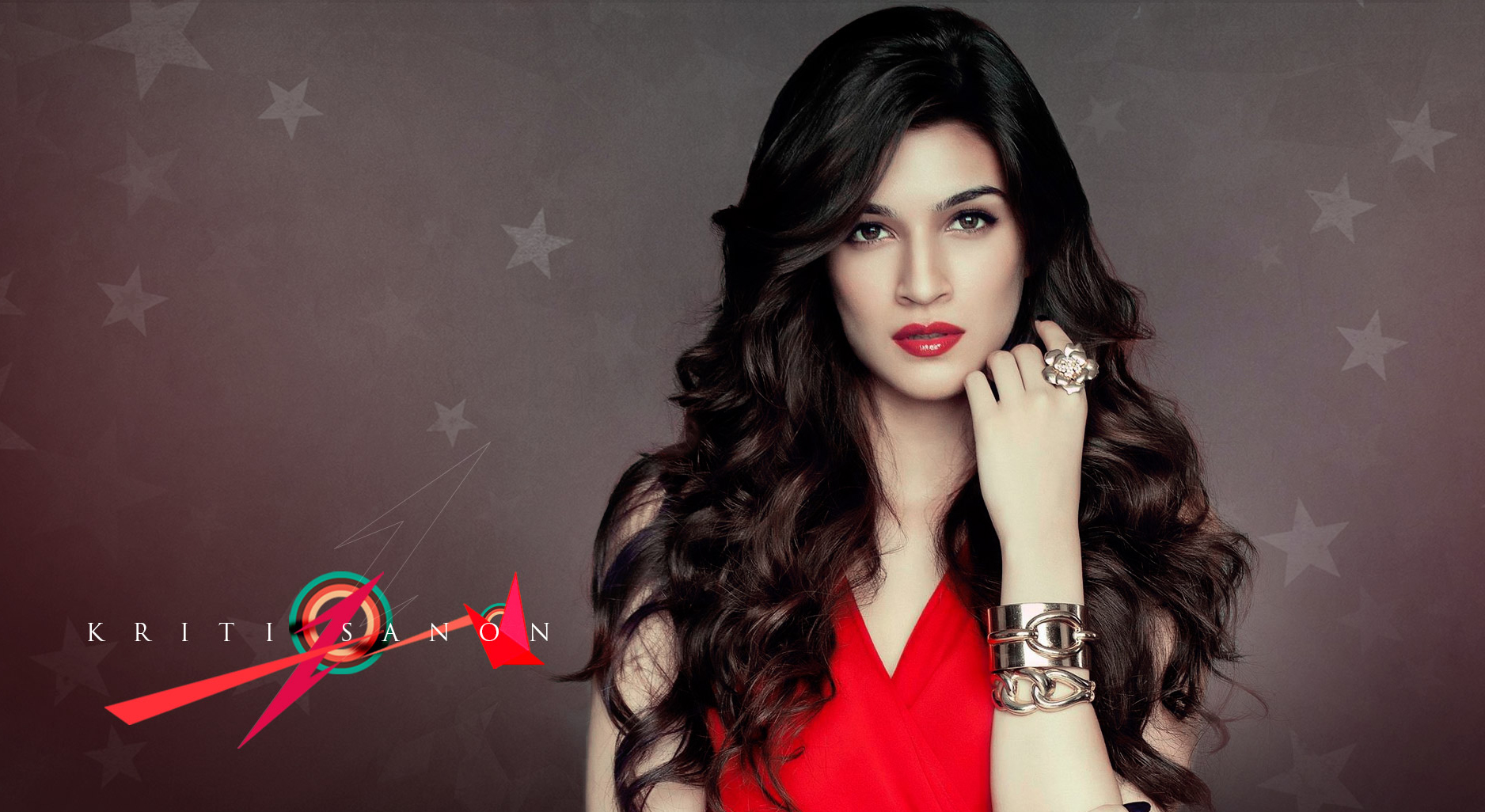 Kriti Sanon Hottest Actress HD-Wallpapers