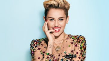 Miley Cyrus Photo Free Download Wallpaper