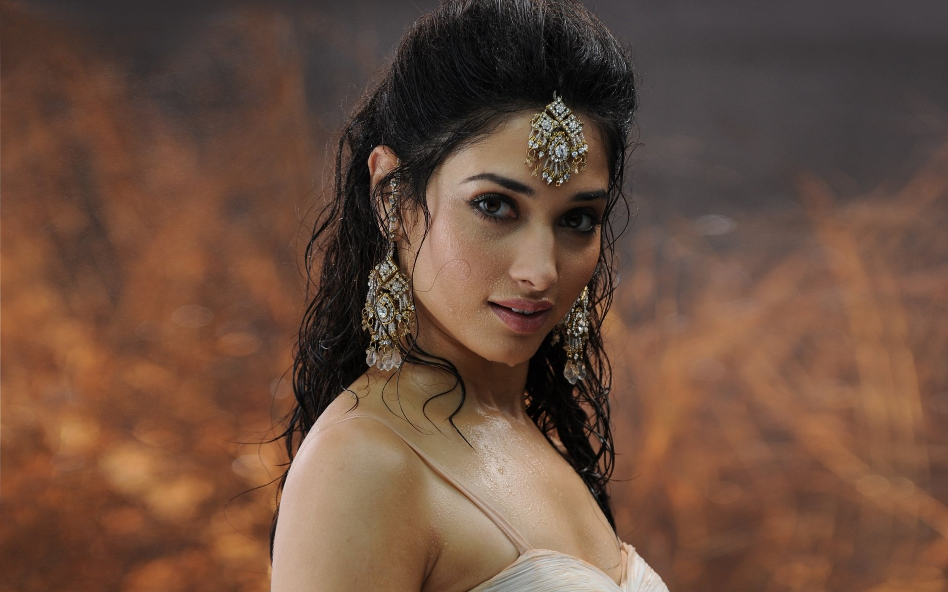 Tamanna Hot Photo