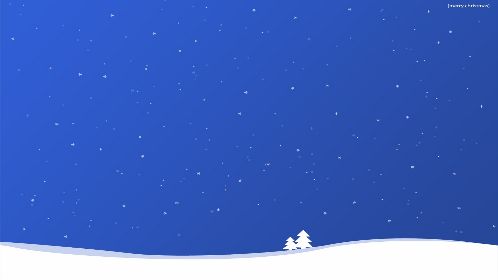Xmas-Picture-Download-Free