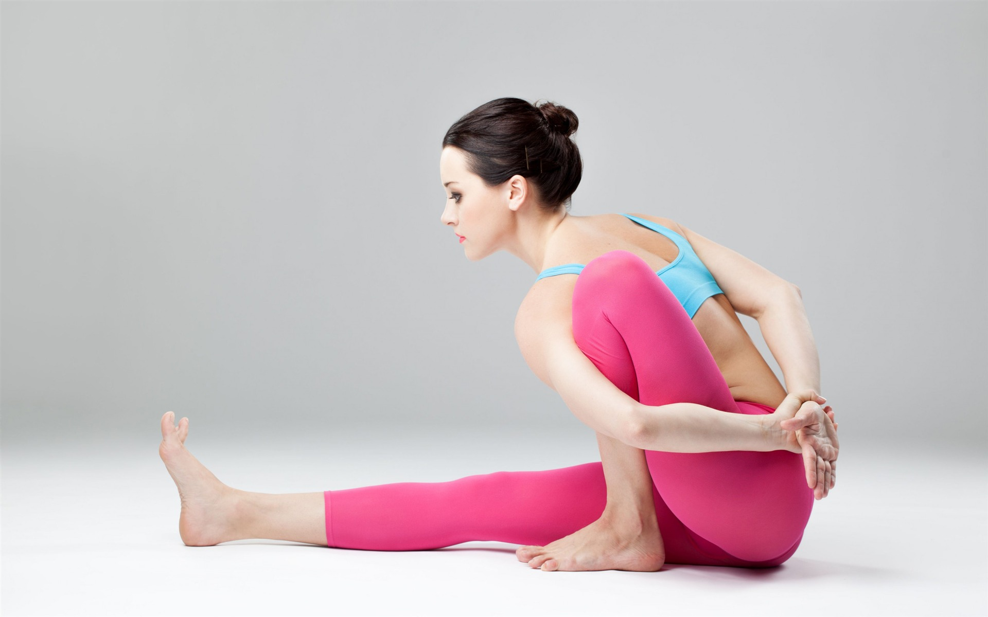 Yoga weight loss fitness photo hq 1920x1200