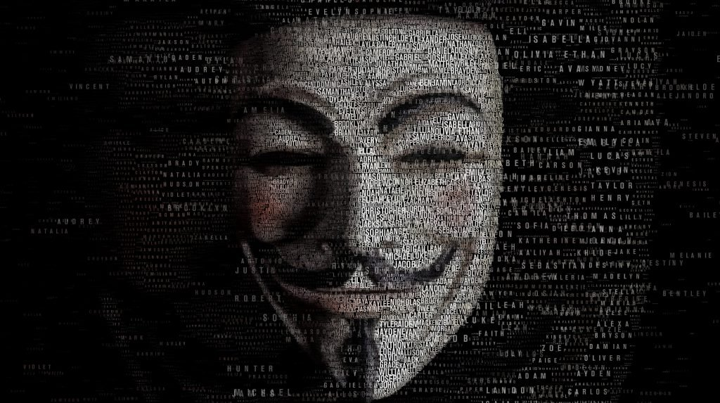 anonymous images hd download