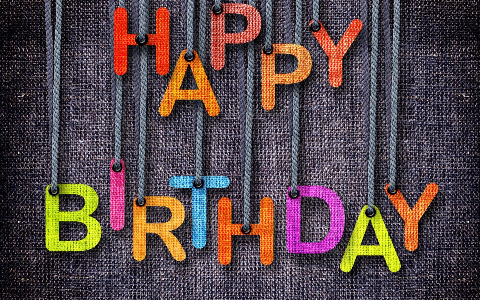 happy_birthday image 1920x1200